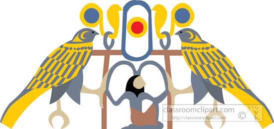 ancient-egypt-birds-symbols-clipart.jpg