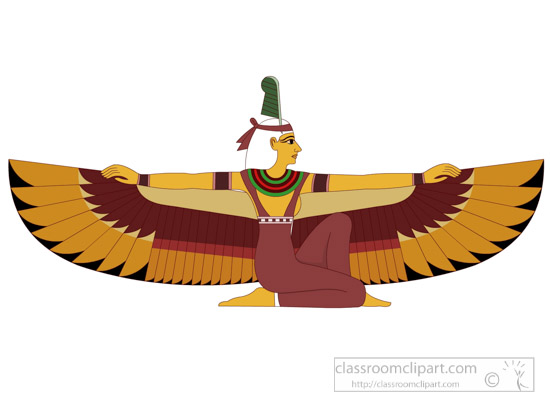 ancient-egypt-goddess-isis-clipart.jpg