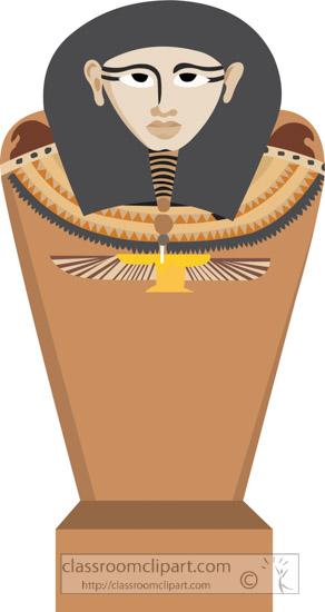ancient-egypt-mummy-case-clipart.jpg