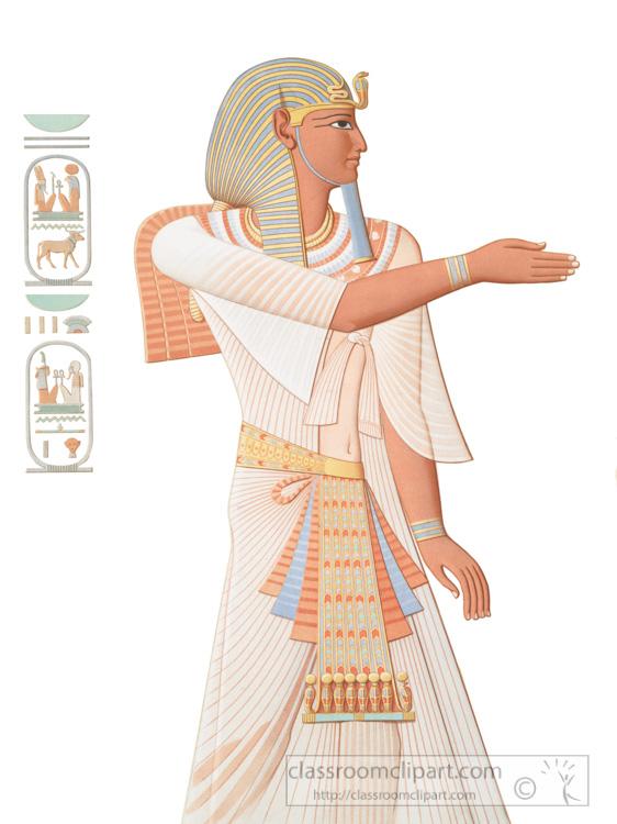 ancient-egypt-pharaoh-merenptah-hotephimat.jpg
