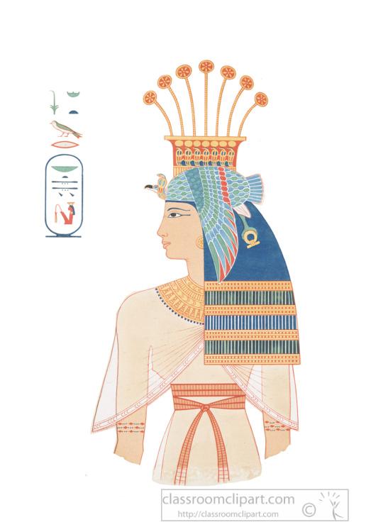 ancient-egypt-queen-nebto.jpg