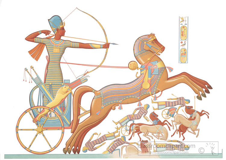 ancient-egypt-ramses-on-chariet-in-combat-.gGAA.jpg