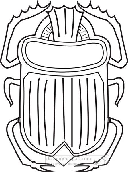 ancient-egyptian-beetle-hieroglyphs-outline-clipart.jpg