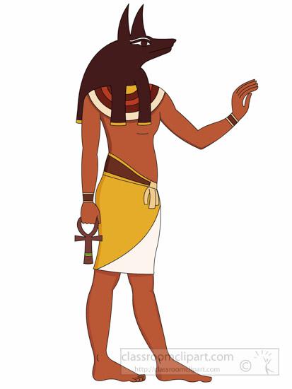 ancient-egyptian-god-anubis-clipart.jpg