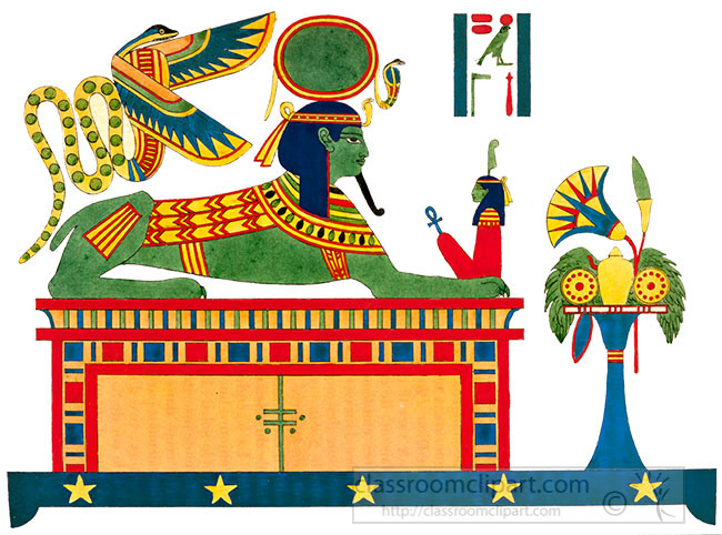 ancient-egyptian-god-with-winged-snake-creature.jpg