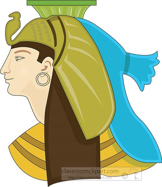 ancient-egyptian-headress-clipart.jpg
