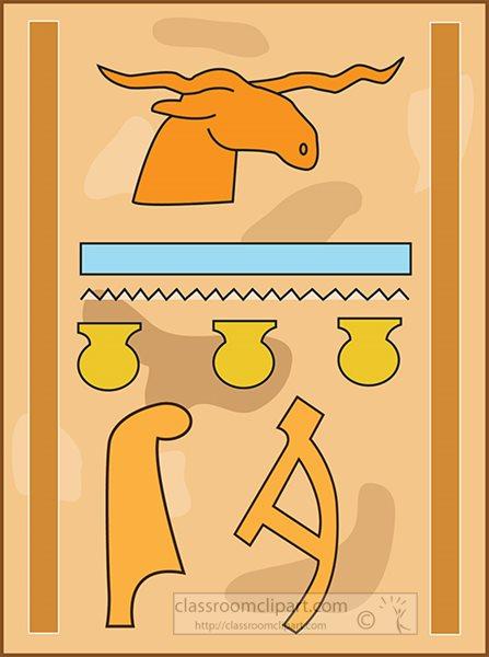 ancient-egyptian-heiroglphics-symbols-clipart.jpg