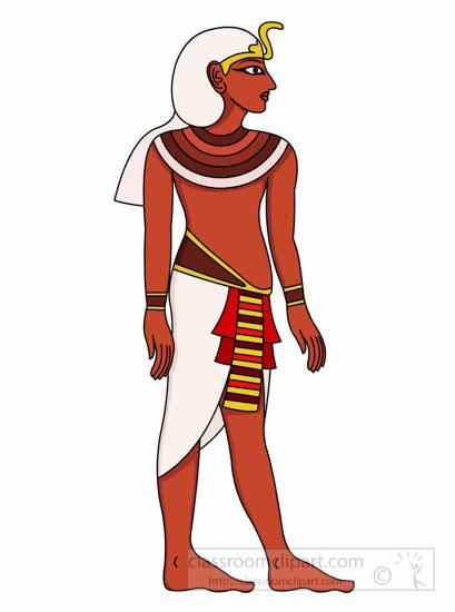 ancient-egyptian-king-tutankhamun-standing-clipart.jpg