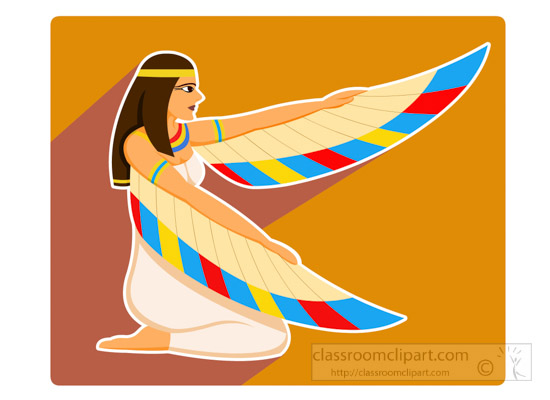ancient-egyptian-people-art-clipart.jpg