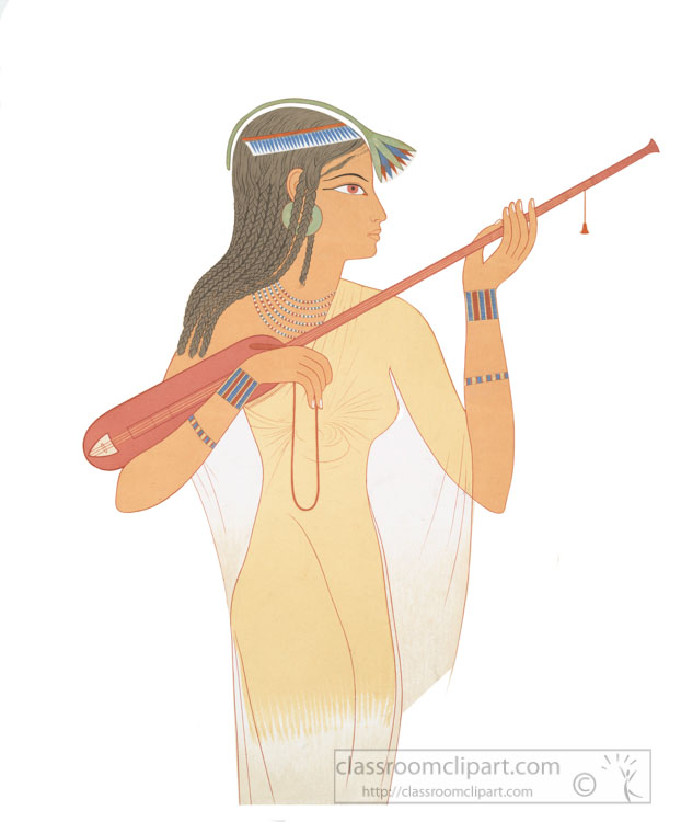 ancient-egyptian-plays-musical-instrument-mandore.jpg