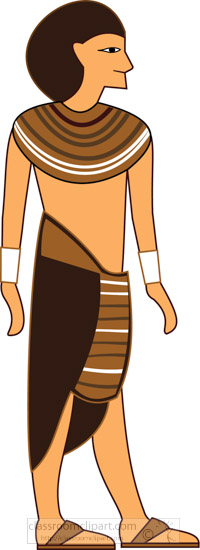 ancient-egyptian-wearing-tunic-and-sandals.jpg
