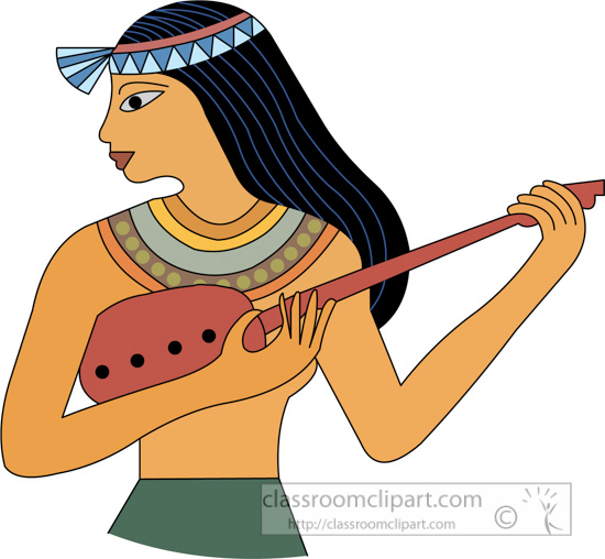 ancient-egyptian-woman-playing-musical-instrument-clipart.jpg
