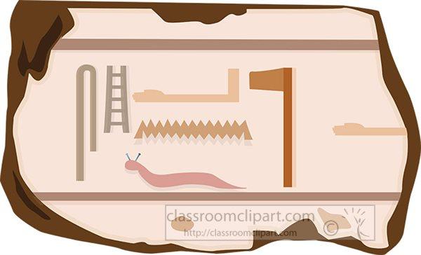ancient-hieroglyphs-on-tablet-clipart.jpg