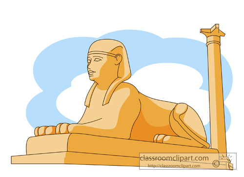 ancient_egypt_sphinx_05.jpg