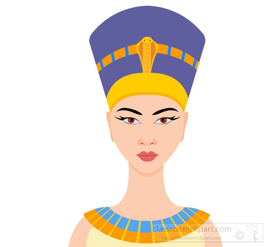 cleopatra-ruler-Ptolemaic-Kingdom-of-Egypt-clipart.jpg