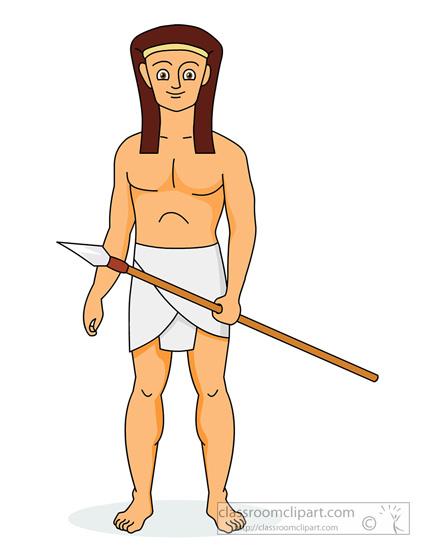 costume-hunter-ancient-egypt.jpg