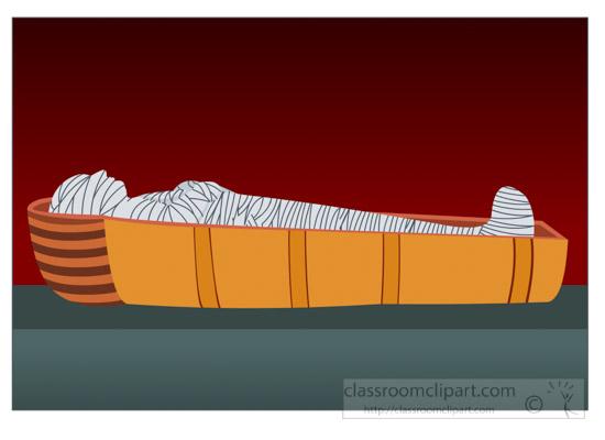 egyptian-mummy-inside-coffin-clipart.jpg