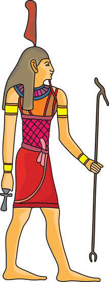 egyptian-mythology-mu.jpg