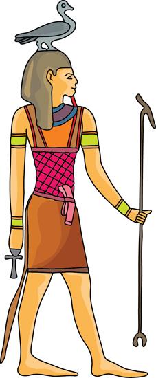 egyptian-mythology-sebA.jpg