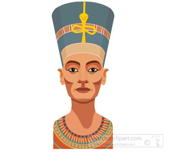 egyptian-queen-nefertiti-clipart-125.jpg