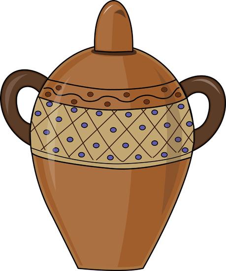 egyptian-vase2B.jpg