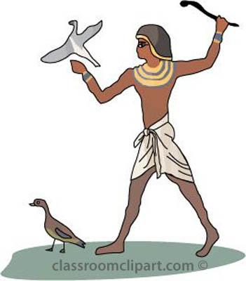 egyptian_hunter11.jpg
