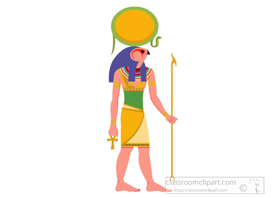 great-sun-god-RA-god-of-light-clipart.jpg