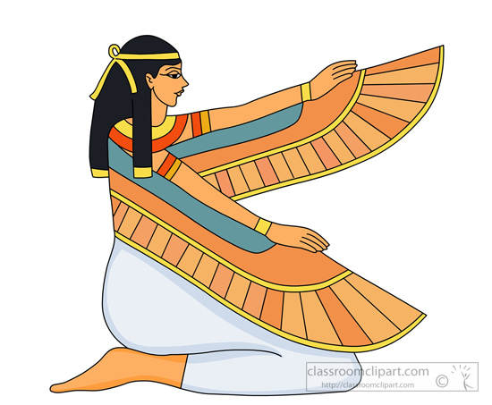 Search Results - Search Results for Ancient egypt Pictures ...