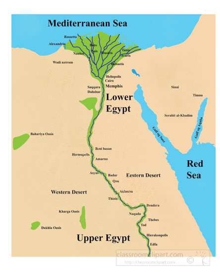 map-of-ancient-egypt-graphic-image-clipart-v2.jpg