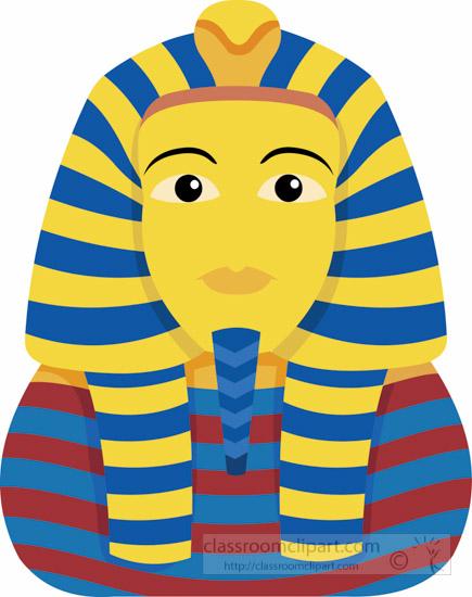 mask-of-ancient-egyptian-king-tutankhamun-clipart-22G.jpg