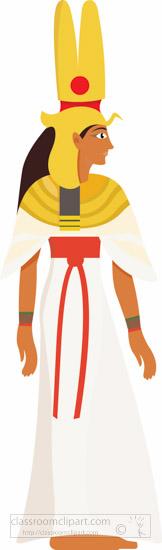 nefertiti-egyptian-queen-ancient-egypt-clipart-22G.jpg