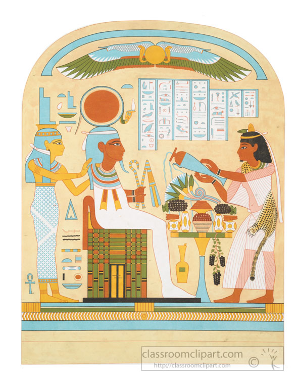 offering-to-Osiris-stele-painted-on-a-mummy-coffin.jpg