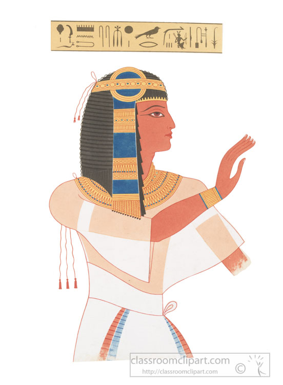 portrait-of-prince-montuherkhepshef-son-of-ramesses-IX.jpg