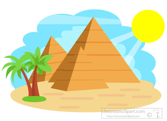 ancient egypt clipart pyramids ancient egypt clipart classroom rh classroomclipart com ancient egypt clip art free ancient egypt clipart