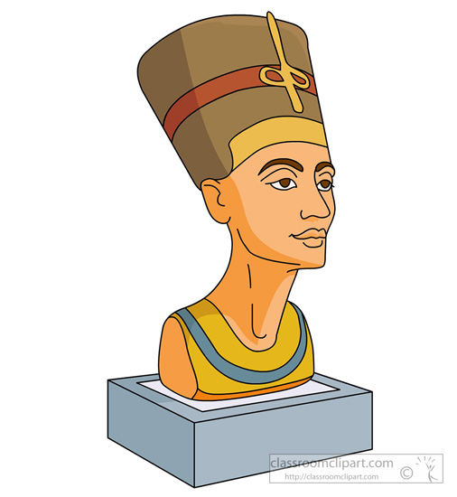 statue-nefertiti-ancient-egyptian-art.jpg