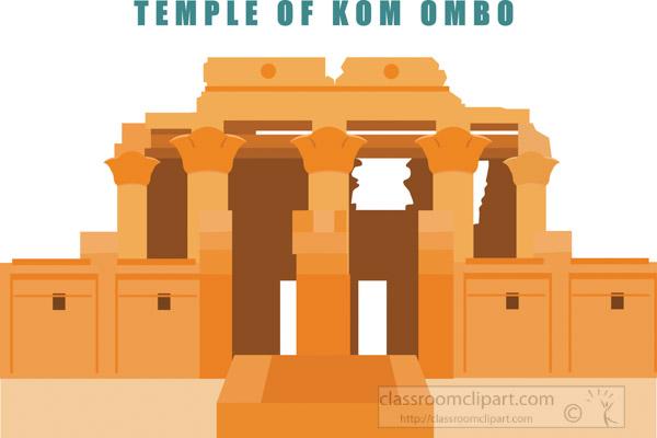 temple-of-kom-ombo-ancient-egypt.jpg