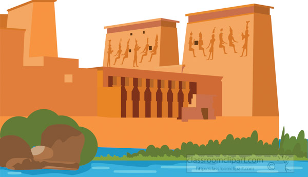 temple-of-philae-ancient-egypt-2.jpg