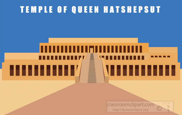 temple-of-queen-hatshepsut-ancient-egypt-2.jpg