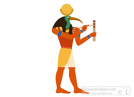 thoth-the-ancient-egyptian-god-of-scribe-clipart.jpg