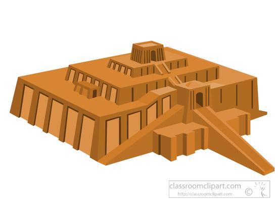 ziggurats-giant-pyramid-temples-ancient-mesopotamia-clipart.jpg