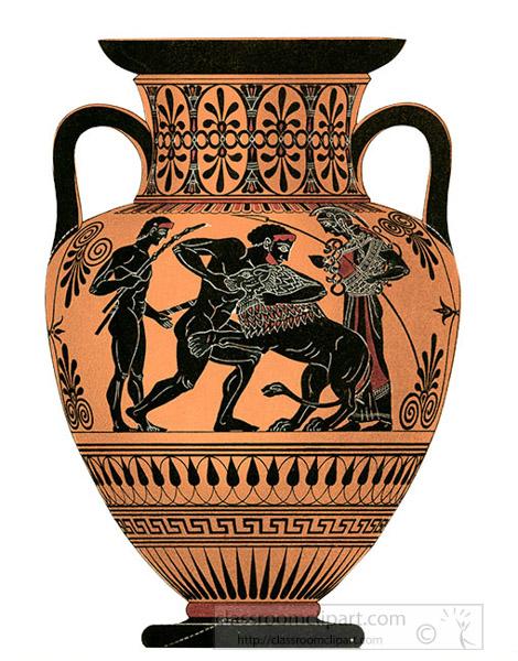 amphora-depicting-hercules-slaying-the-nemean-lion-as-the-goddess-athena.jpg