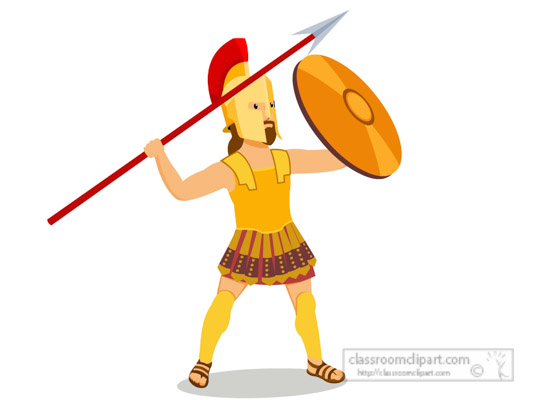 anceint-greek-soldier-attacking-with-javelin-clipart.jpg