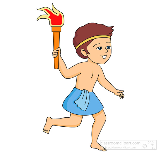 ancient-greece-boy-running-with-olympic-torch .jpg