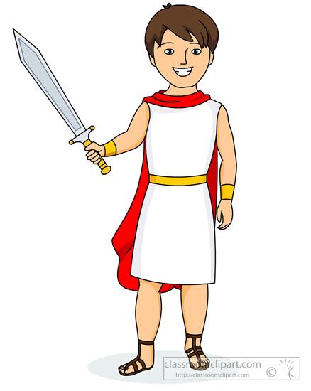 ancient-greece-costume-main-holding-sword.jpg