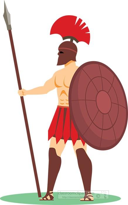 ancient-greece-warrior-soldier-clipart.jpg