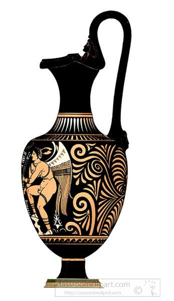 ancient-greek-apulian-jug-depicting-hermaphroditos.jpg