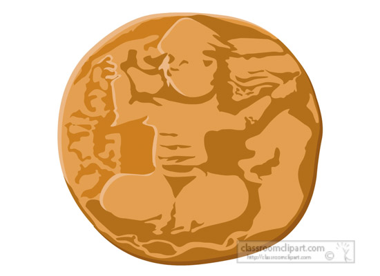 ancient-greek-bronze-coin-clipart.jpg