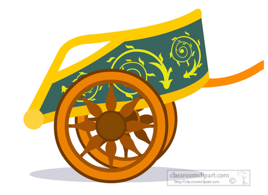 ancient-greek-chariot-clipart.jpg