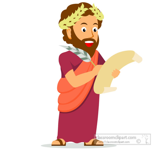 ancient-greek-emperor-signing-on-document-clipart.jpg