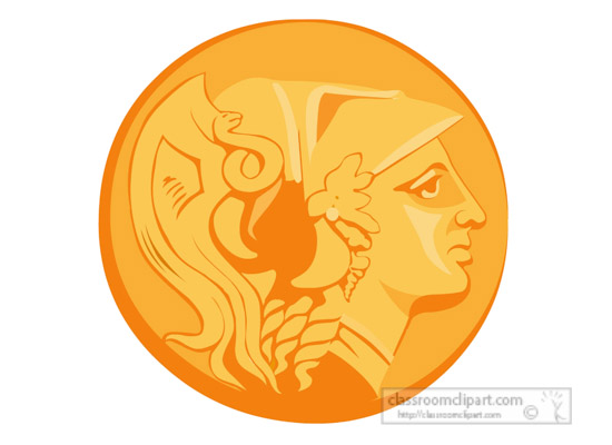 ancient-greek-gold-coin-clipart.jpg